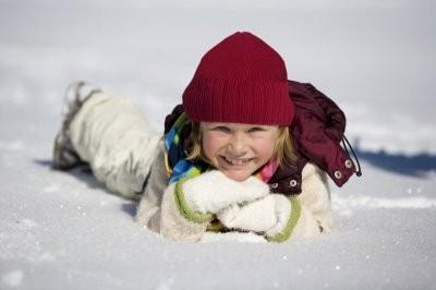 儿童银屑病症状主要有哪些